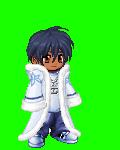 senia12's avatar