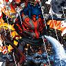 shadow28039's avatar