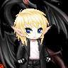 yami_marik7's avatar