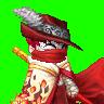 LoveHinaKevin's avatar