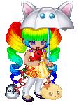 xox_Luckeykeeper_xox's avatar