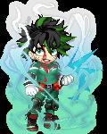 Shinku-kun's avatar
