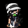 Super Nova Starburst's avatar