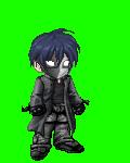 darker than black's avatar