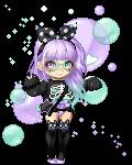 Moon Creep's avatar