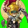 Stitchy's avatar