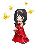 rose_gemini_13698