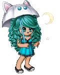 XxYour_Baby_RainbowxX's avatar