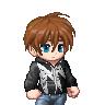 Salazar Cygnus Black's avatar