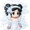 julia_chynna's avatar