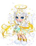 My Cute Angel -143-
