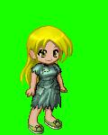 Metal Dynamite Girl's avatar