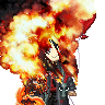 oneandolime's avatar