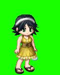 lipgloss_is_love's avatar