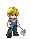 im I-NINJA's avatar