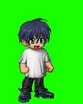 BALZYBOY26's avatar