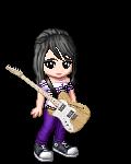 shannon X emokid's avatar