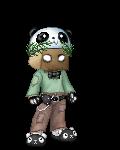 Lord Mephisto's avatar