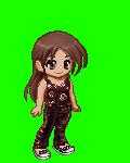 brittney843's avatar