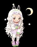 rawrzz loudly's avatar