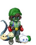 The Dragon World's avatar