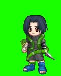 hebi_sasuke_uchiha