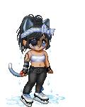-Xx_ii luv u_xX-'s avatar