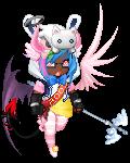 GraveShow's avatar