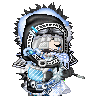 Oizys's avatar