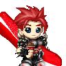 demondinuyasha's avatar