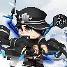 eReaper's avatar