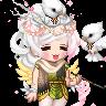--Discu's avatar