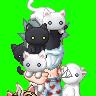TeIIah's avatar