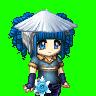 Aoi Sayuri's avatar