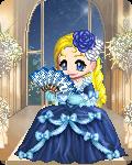 Lady Victorianna Sharpe
