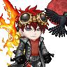 Maxxi Shan's avatar