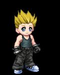 Kero_23's avatar