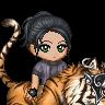 angelic_thorne's avatar