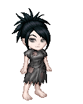 funky unky's avatar
