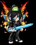 Joseph SF's avatar