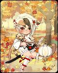 Meep Chan's avatar