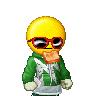 JimmyPipeBomb's avatar