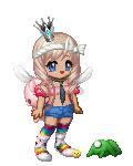 x-emotoothbrush's avatar