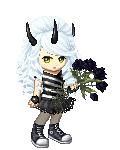 Phreakin Phuck's avatar