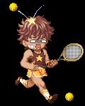Oskurrrt's avatar