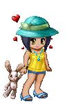 catherine_cpg's avatar