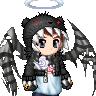 xx-JohnnyBoy's avatar