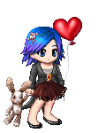 Ringo_mylo's avatar