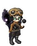 Eliza Letrange's avatar