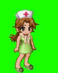jasmin543's avatar